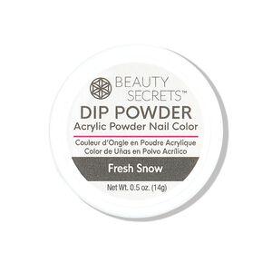 Fresh Snow Dip Powder