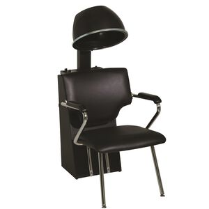 Belle Dryer Chair