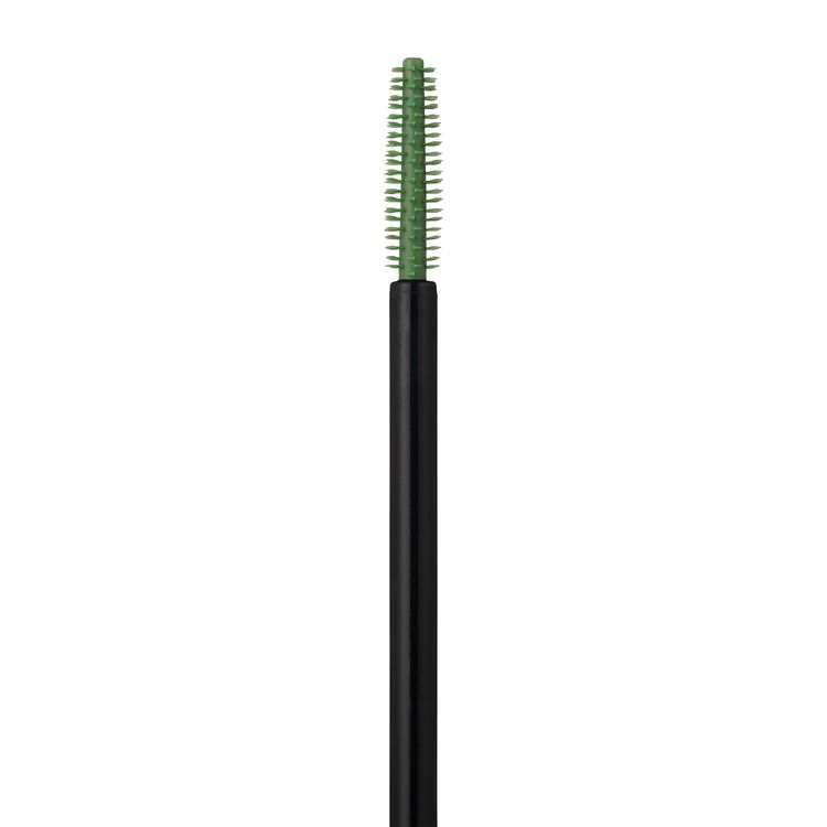 High-Rise Insane Length Mascara Extreme Black