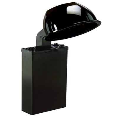 Black Mega Dryer