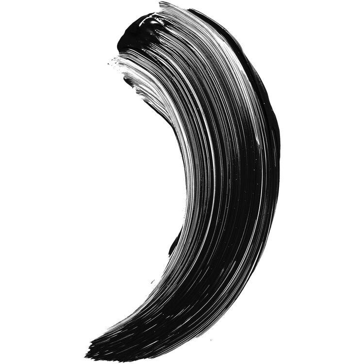 Volume Express The Falsies Waterproof Mascara Very Black