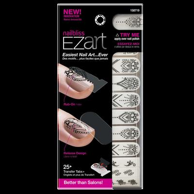 Nail Art| Nail Designs| Nail Jewelry| Decals| Gems| Bonder
