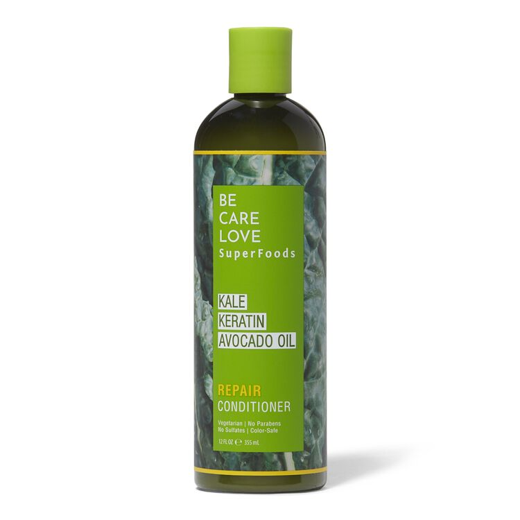Superfoods Repair Conditioner