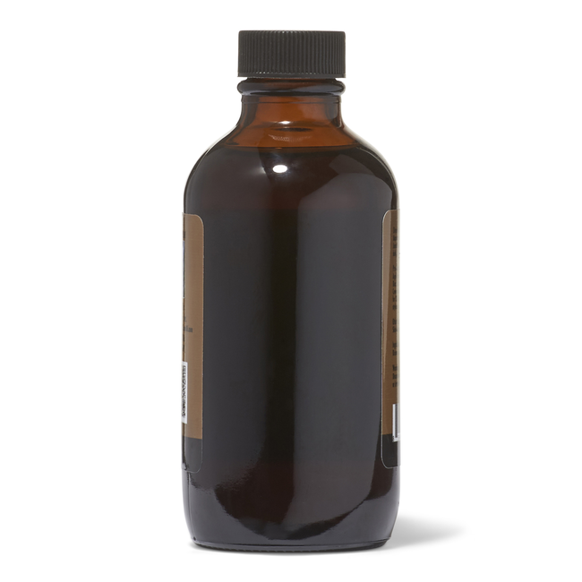 Extra Dark Jamaican Black Castor Oil