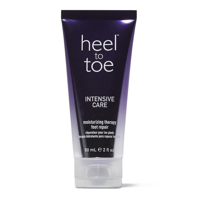 Moisturizing Therapy Foot Repair 2 oz.