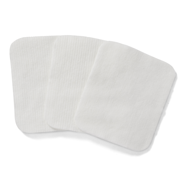 Cotton Cleansing Pads
