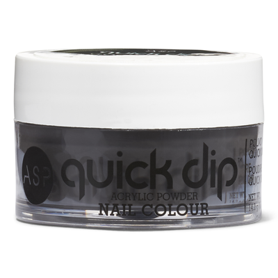 Quick Dip Powders Good Night