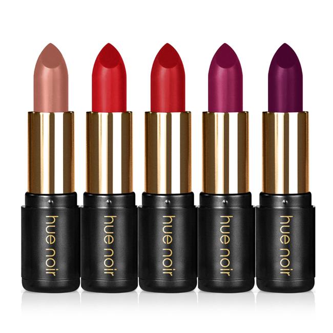 Perfect Pout Hydrating Lipstick