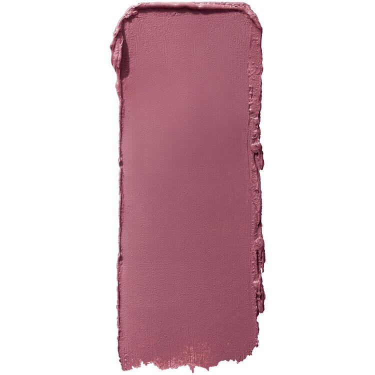 Super Stay Ink Crayon Matte Lipstick Stay Exceptional