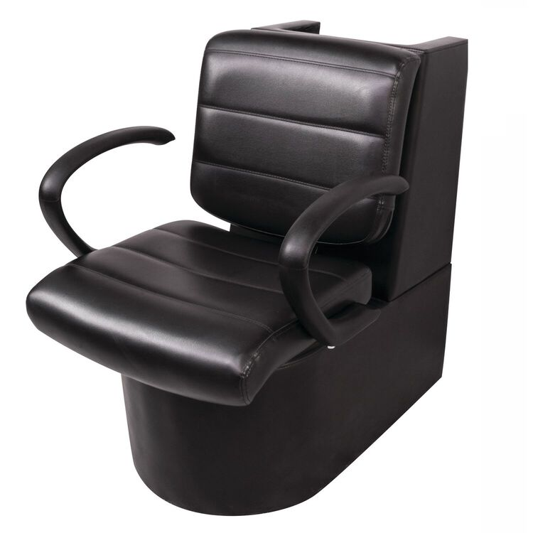 Kyler Dryer Chair