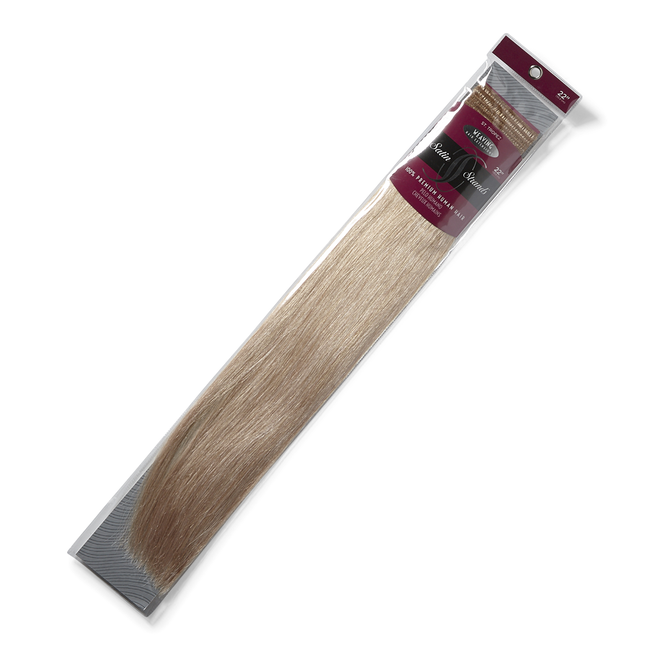 St. Tropez 22 Inch Human Hair Extensions