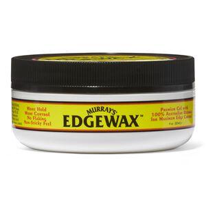Edgewax