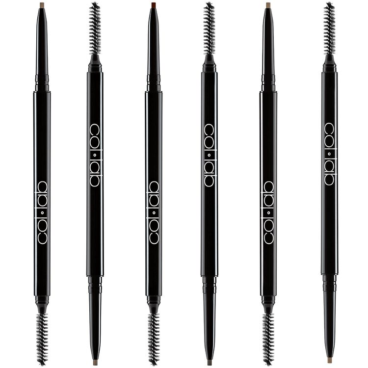 Shape & Shade Ultra-Fine Brow Pencil