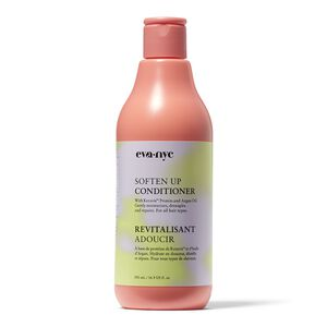 Soften Up Conditioner