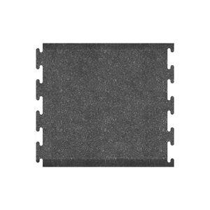 Infinity Granite Steel Puzzle Section