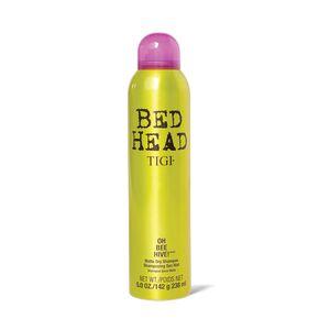 Oh Bee Hive Volumizing Dry Shampoo