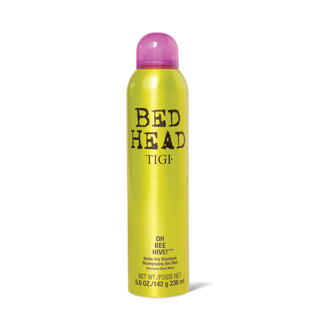 Oh Bee Hive Volumizing Dry Shampoo