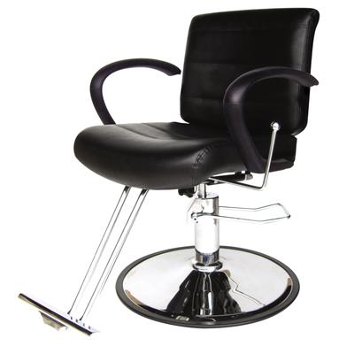 Kyler All Purpose Chair