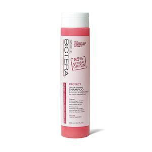 Biotera Natural Origin Protect Color Caring Shampoo