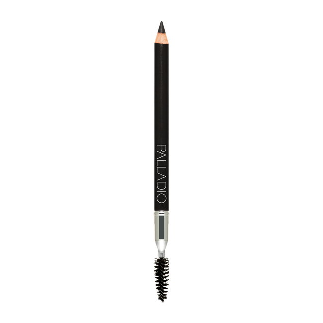Herbal Black Brow Pencil