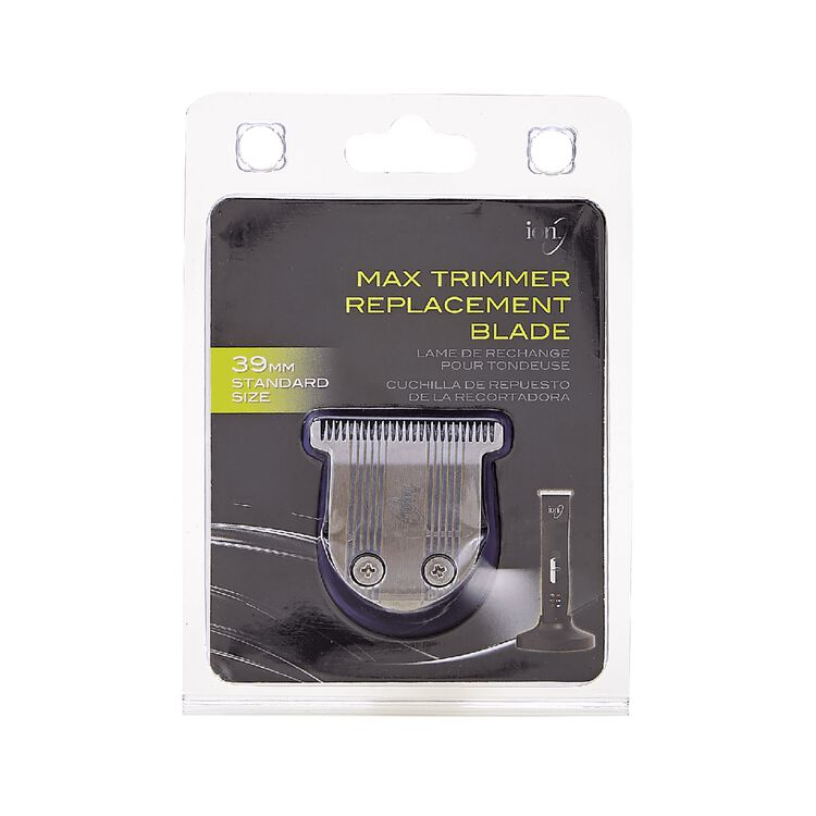 MAX Trimmer Replacement Blade