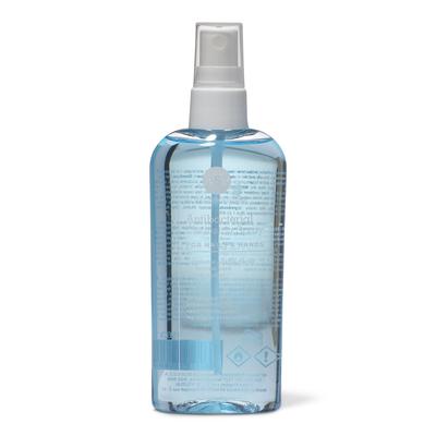 Antibacterial Cleansing Spray