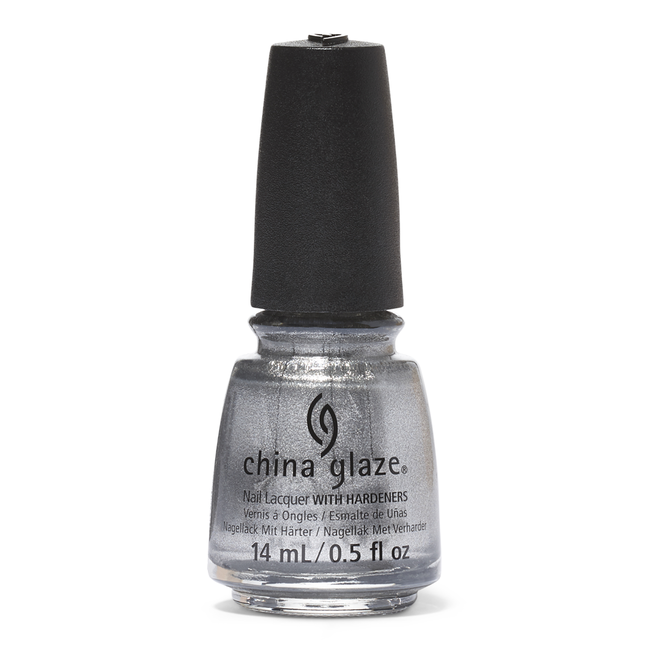 Icicle Nail Lacquer