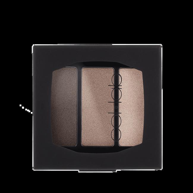 Palette Pro Mini Eyeshadow Palette Glam Squad