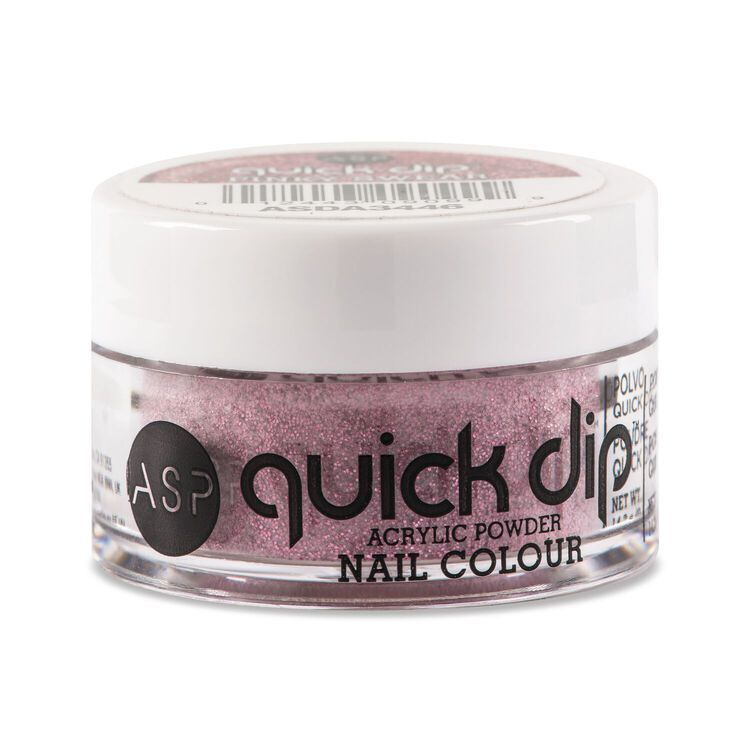 Quick Dip Powders Pinky Swear