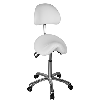 Lolli SA Saddle Stool