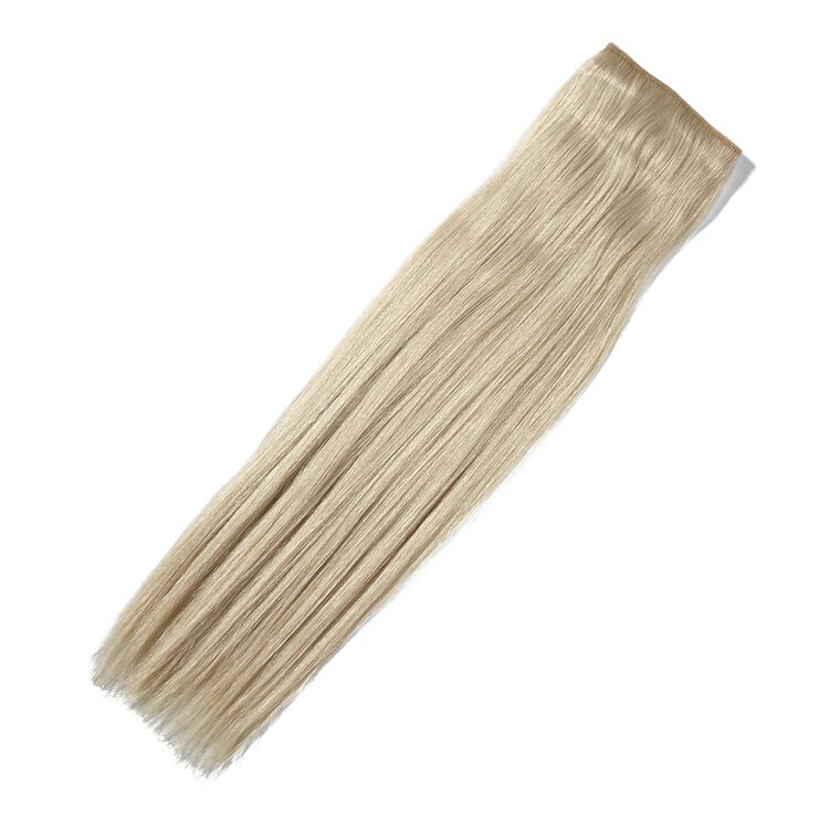 Halo Shaped Riviera 16 Inch Human Hair Extensions