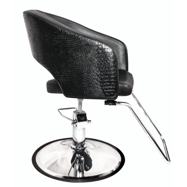 Bristal Styling Chair Black