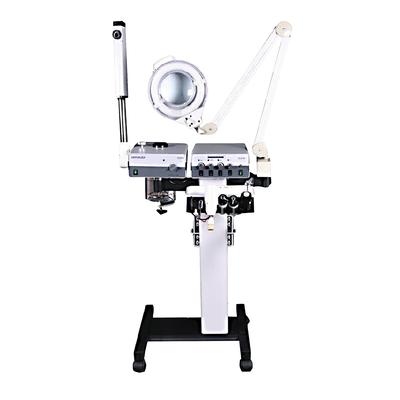 T214 8-Function Skincare Unit