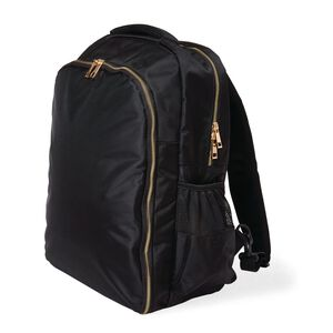Stylist Backpack