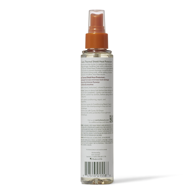 Thermal Shield Heat Protectant