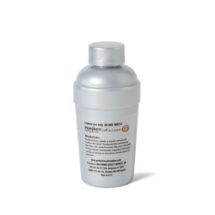 Mudslide Hair Oil Cocktail