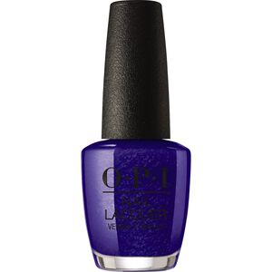 Chopstix and Stones Nail Lacquer
