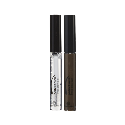 Perfect Arch Brow Gel