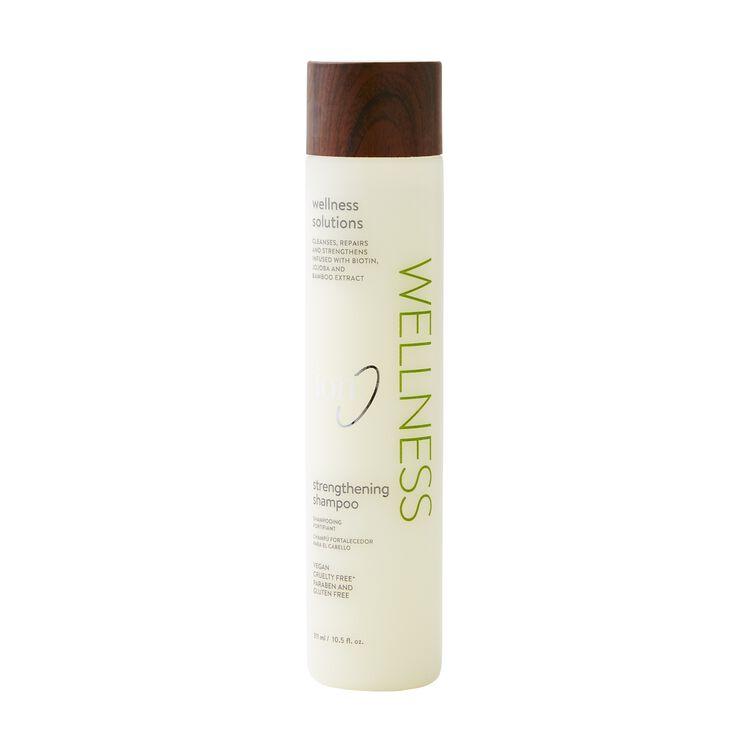 Ion Wellness Strengthening Shampoo Shampoo Sally Beauty