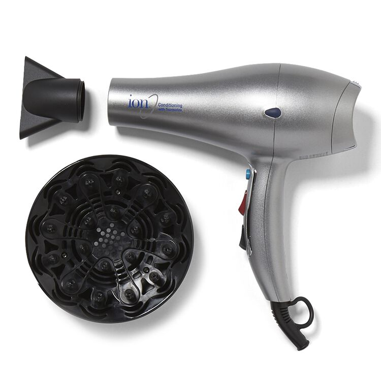Ionic Conditioning Hair Dryer