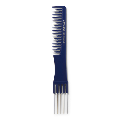 Mark V Steel Lift Comb