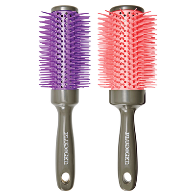Ultra Lightweight Round Brush