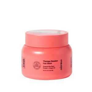 Therapy Session Hair Mask 16.9oz