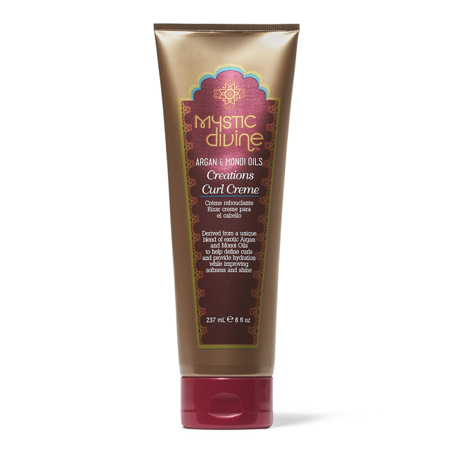 Creations Curl Creme