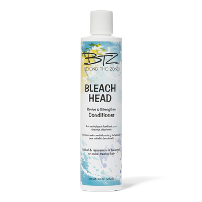 Bleach Head Revive & Strengthen Conditioner