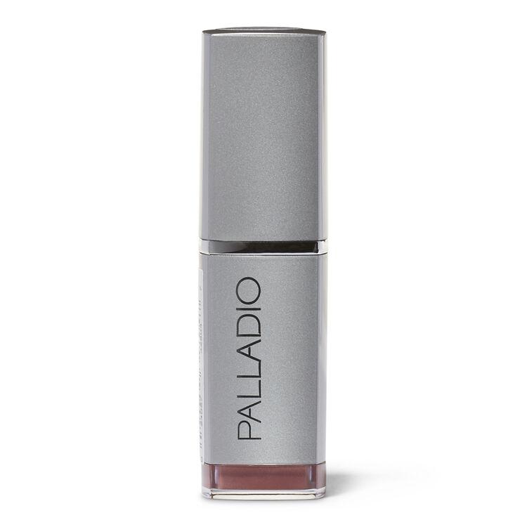 Herbal Lipstick Amethyst