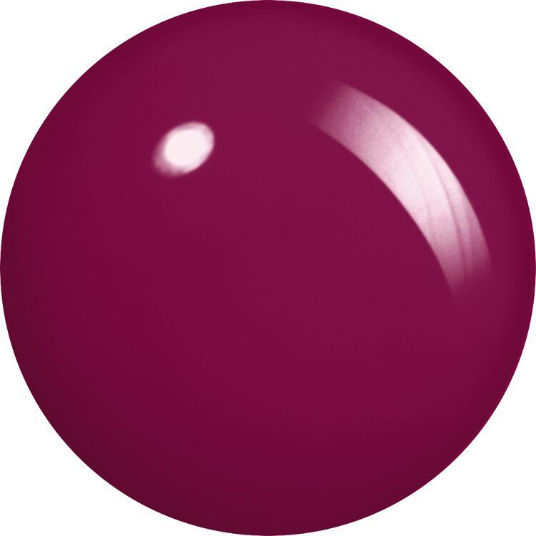 Hurry-juku Get this Color! Nail Lacquer