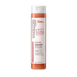 Natural Origin Restore Strengthening Shampoo
