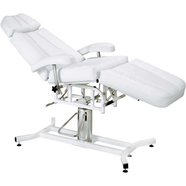 Maxi-Comfort Hydrualic Table