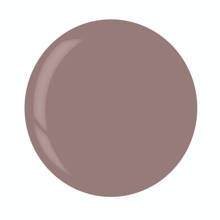 Grey Vs Gray Gel Polish